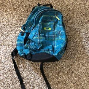 Women's Oakley Backpack